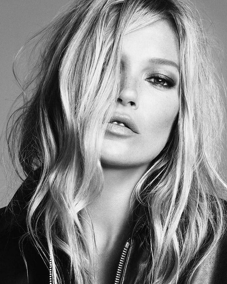 Kate-Moss_Ermanno-Scervino_Spring-2020_Fashionela (4)