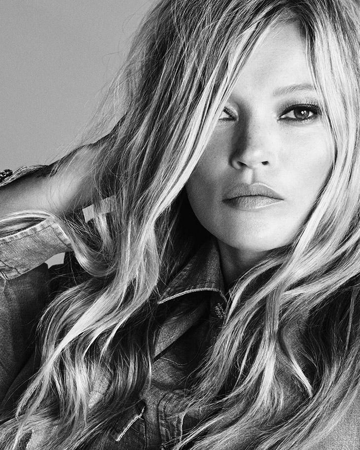 Kate-Moss_Ermanno-Scervino_Spring-2020_Fashionela (5)