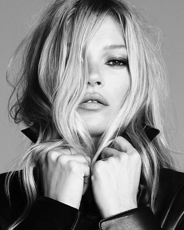 Kate-Moss_Ermanno-Scervino_Spring-2020_Fashionela (6)
