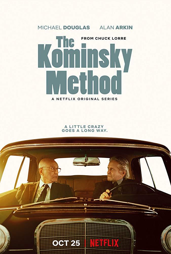 Kominsky_Fashionela