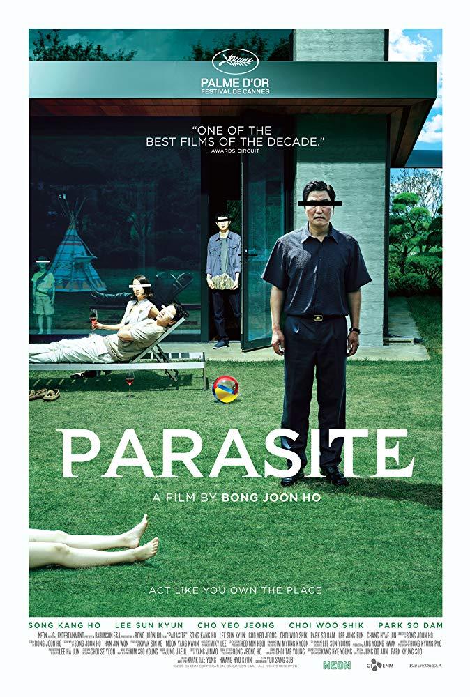Parasite_Fashionela