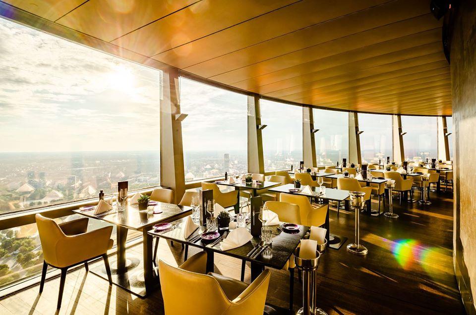 181_restaurant_Munich