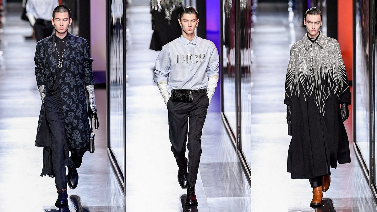 Dior_Homme_FW2020_Fashionela (12)