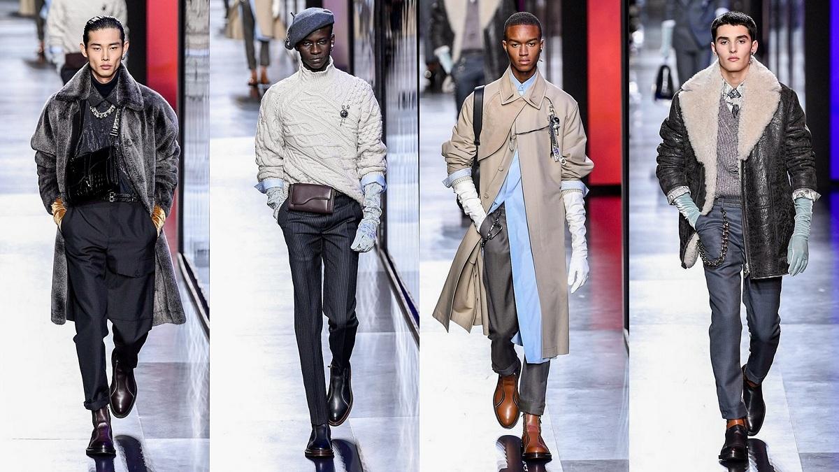 Dior_Homme_FW2020_Fashionela (5)