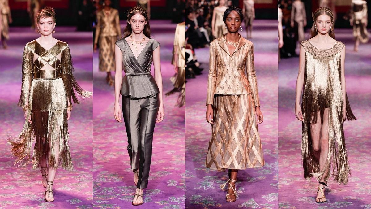 Dior_SS2020_HC_Fashionela (1)