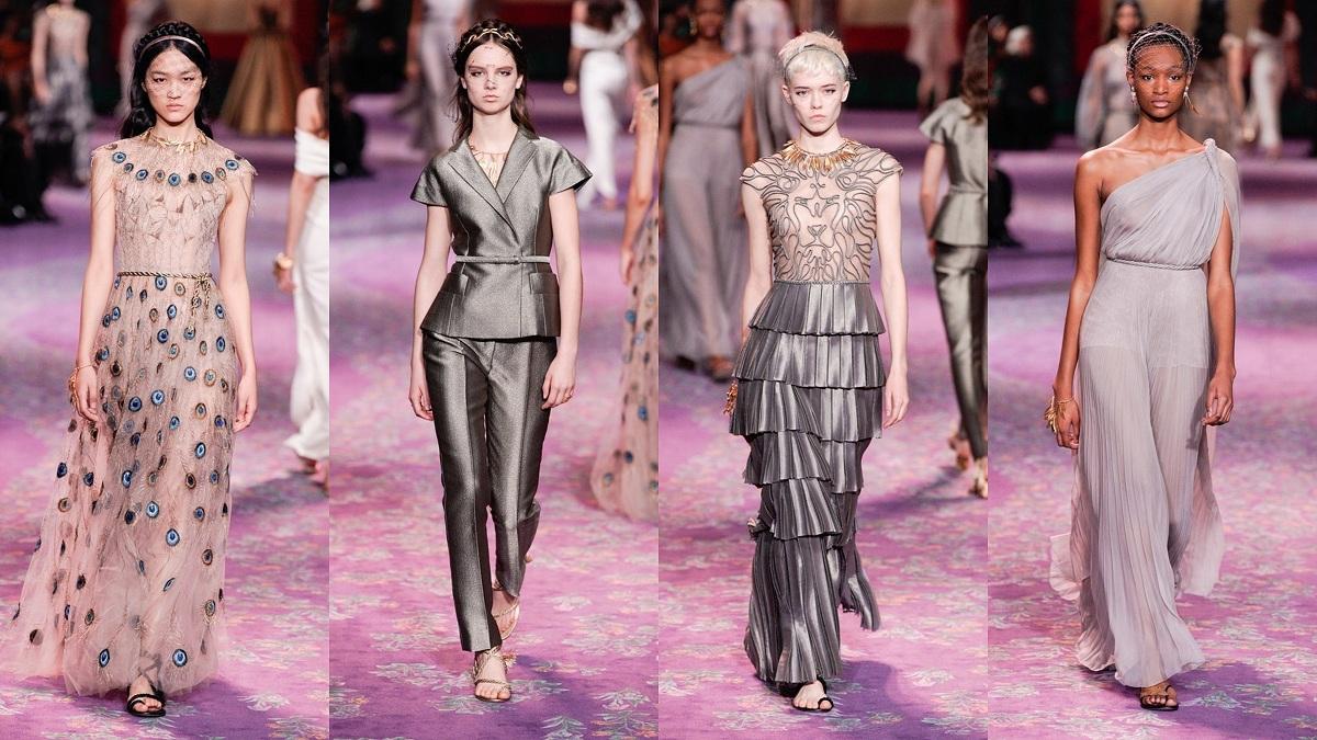 Dior_SS2020_HC_Fashionela (10)