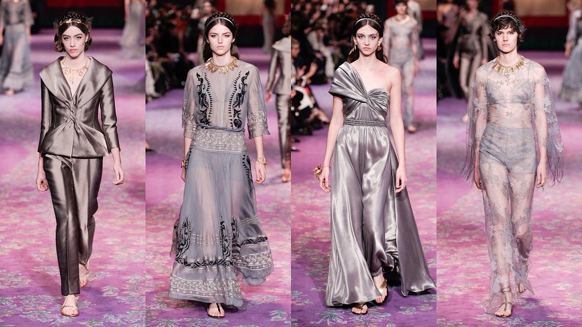 Dior_SS2020_HC_Fashionela (12)