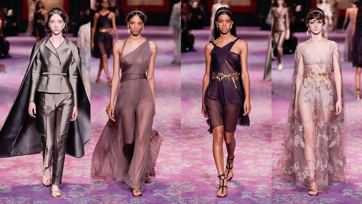 Dior_SS2020_HC_Fashionela (13)