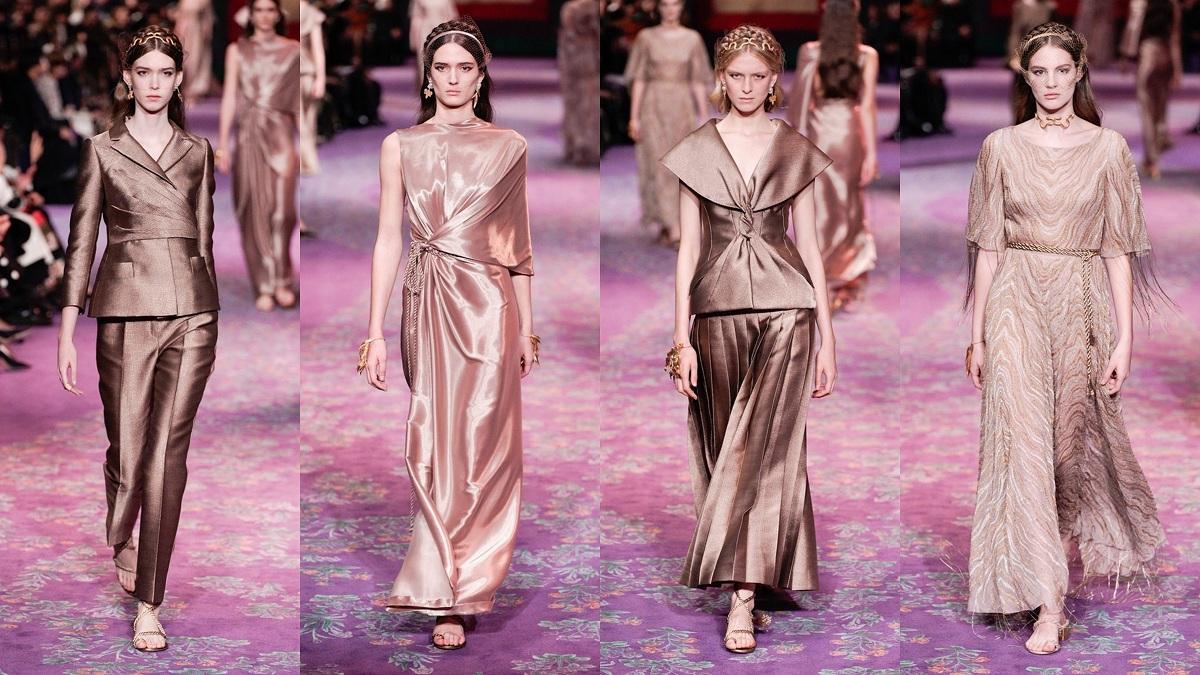 Dior_SS2020_HC_Fashionela (14)