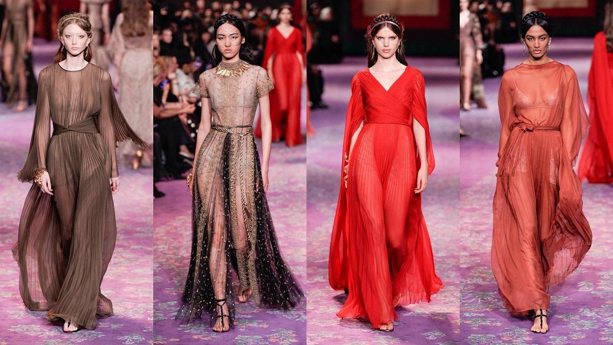 Dior_SS2020_HC_Fashionela (15)