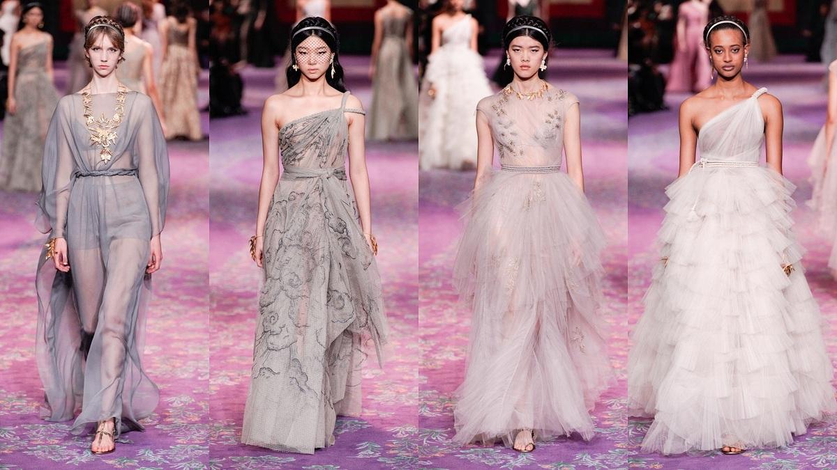 Dior_SS2020_HC_Fashionela (17)
