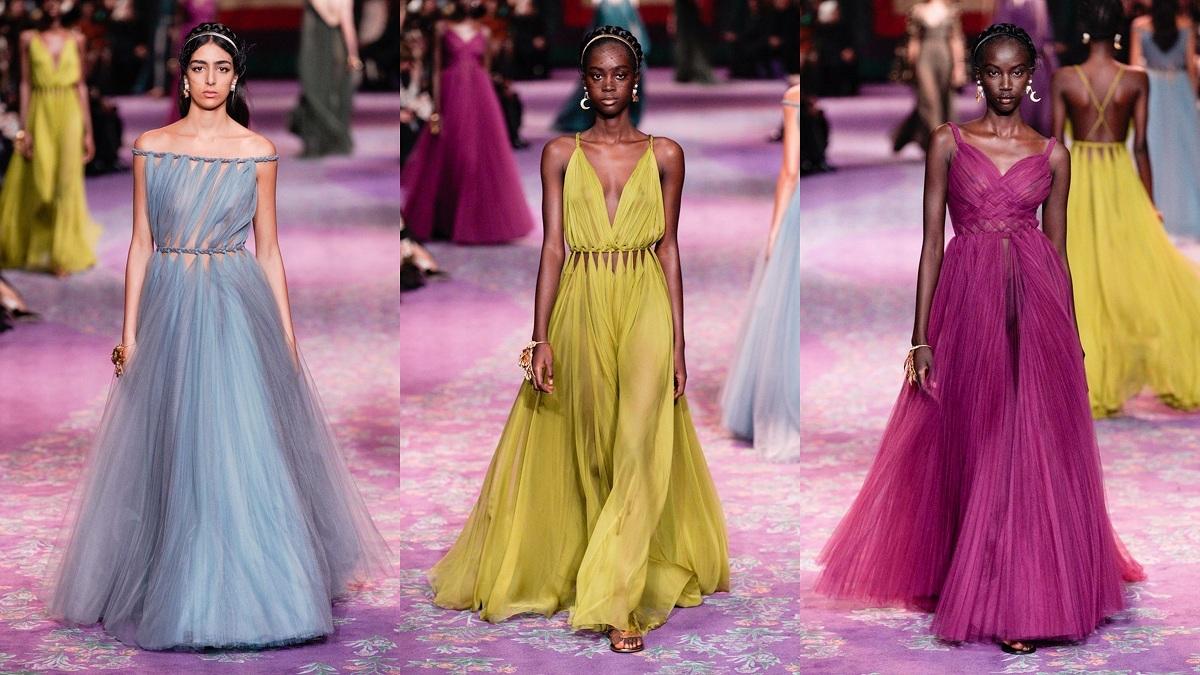 Dior_SS2020_HC_Fashionela (19)