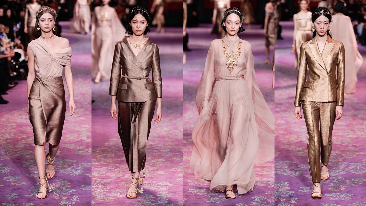 Dior_SS2020_HC_Fashionela (2)