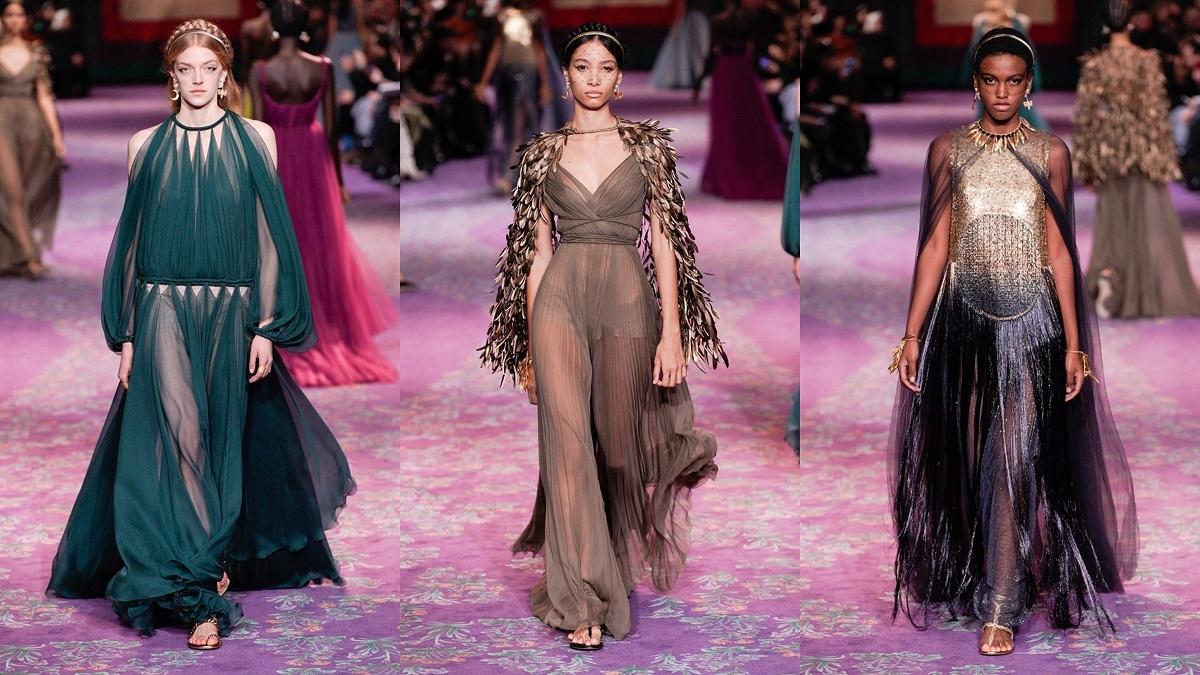 Dior_SS2020_HC_Fashionela (20)