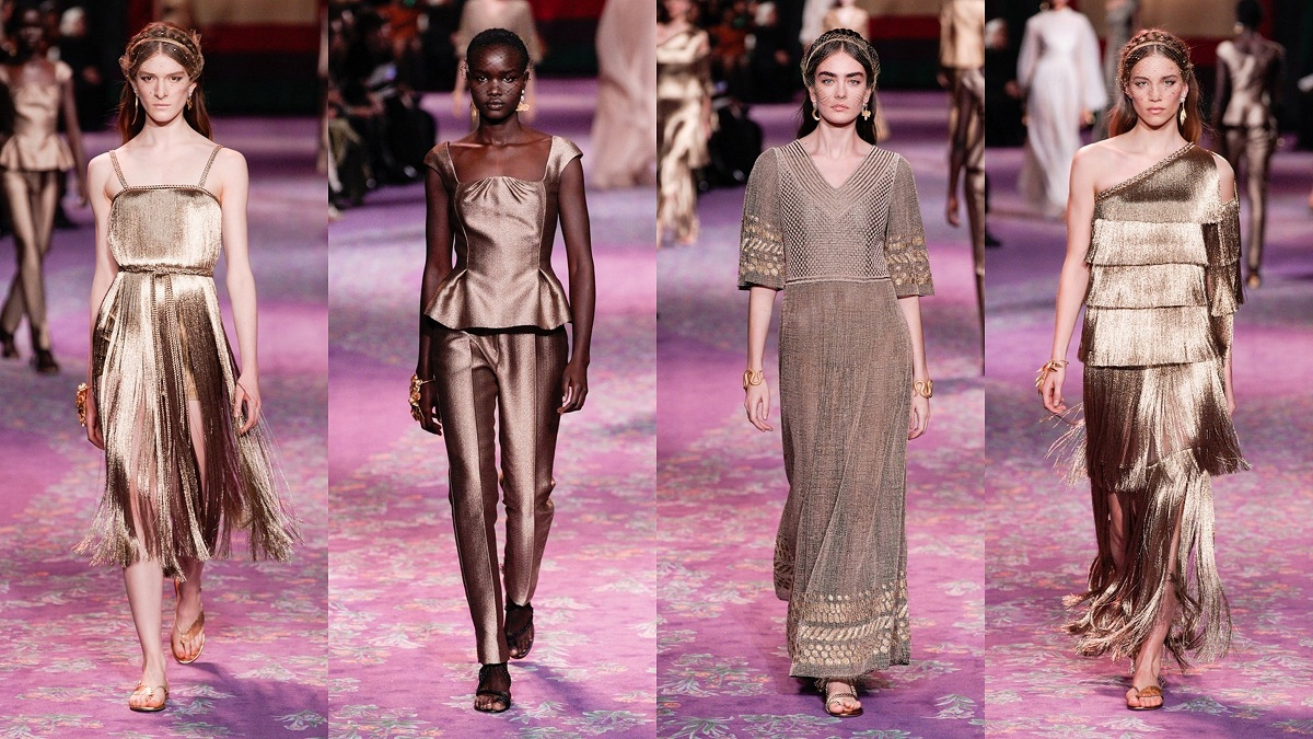 Dior_SS2020_HC_Fashionela (3)