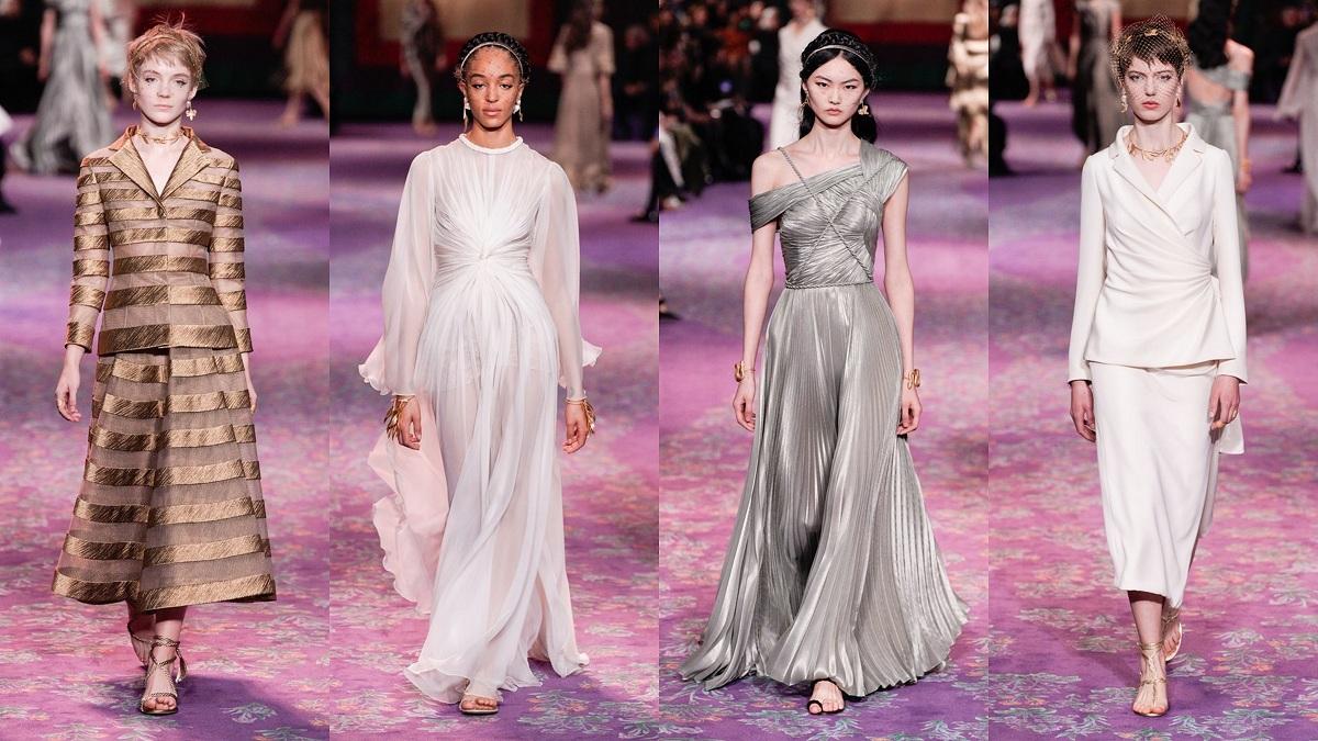 Dior_SS2020_HC_Fashionela (4)