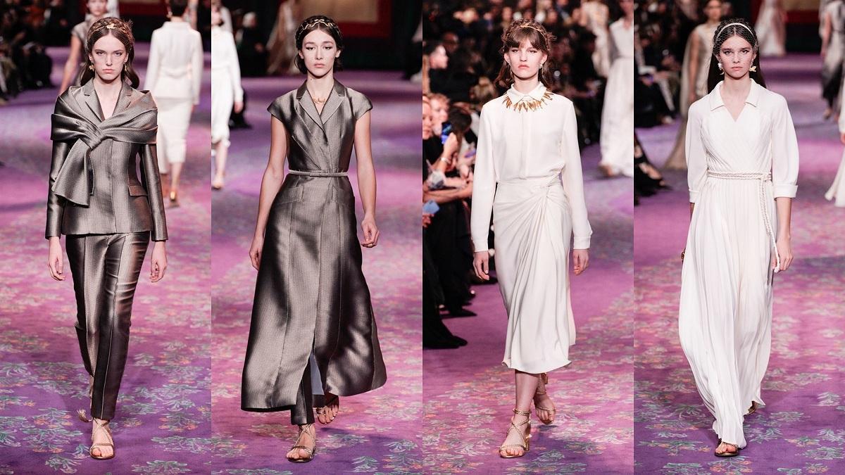 Dior_SS2020_HC_Fashionela (5)