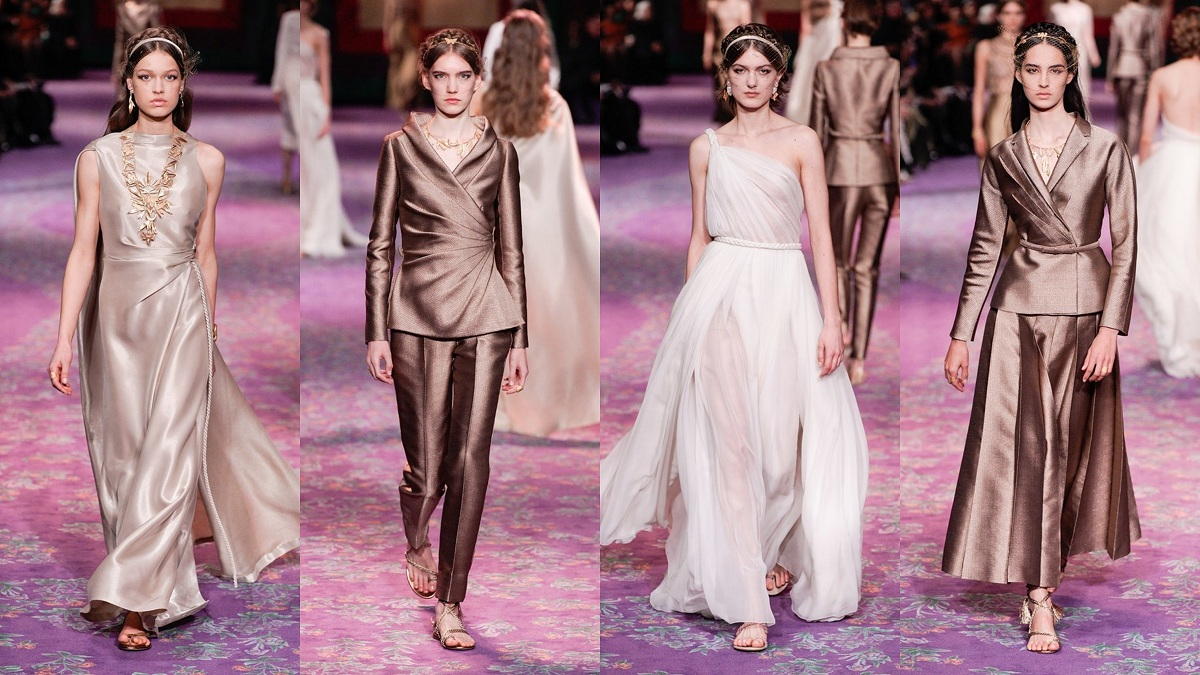 Dior_SS2020_HC_Fashionela (6)