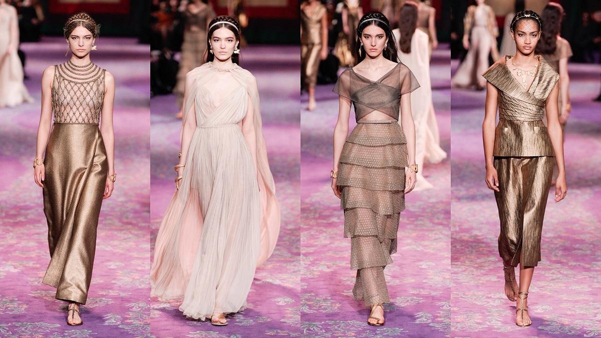 Dior_SS2020_HC_Fashionela (7)