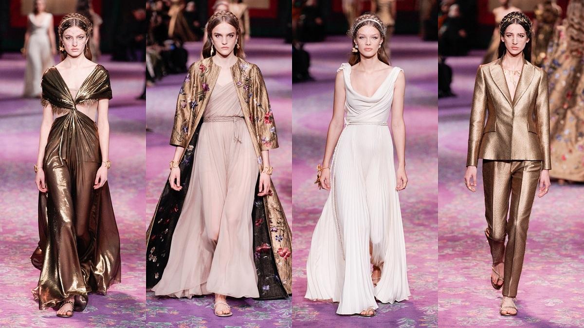 Dior_SS2020_HC_Fashionela (8)