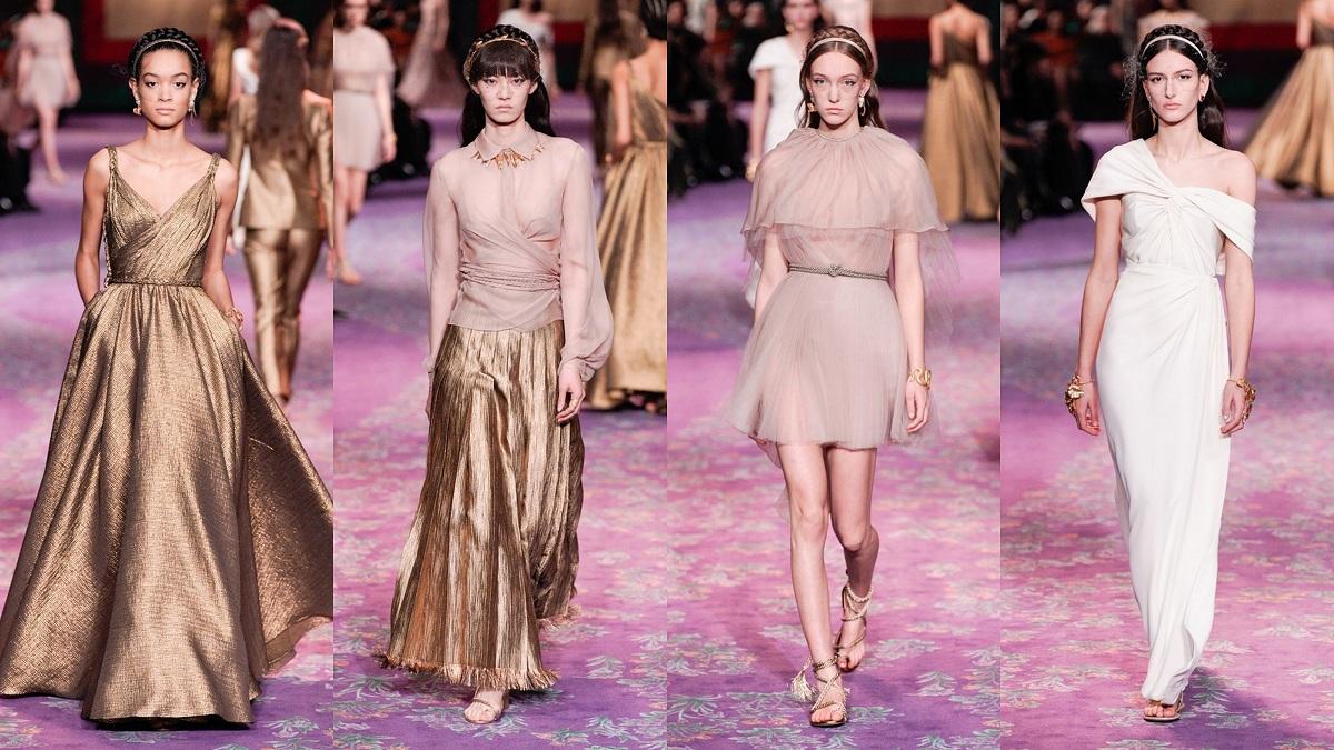 Dior_SS2020_HC_Fashionela (9)