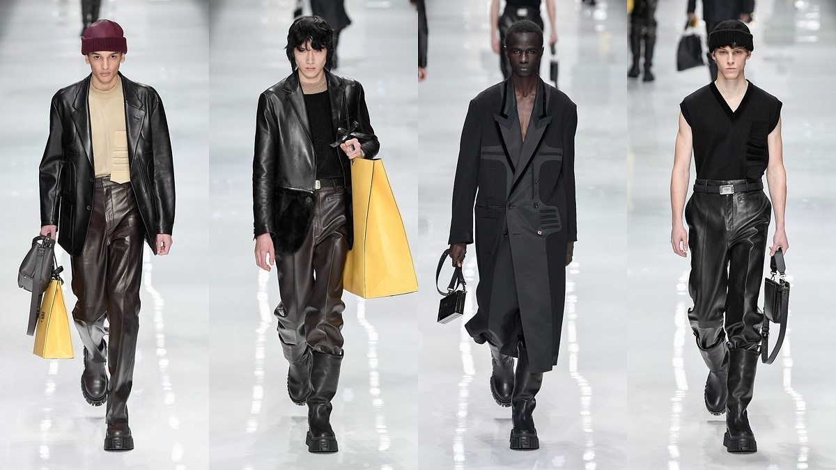 Fendi_FW20_Mens_Fashionela (1)