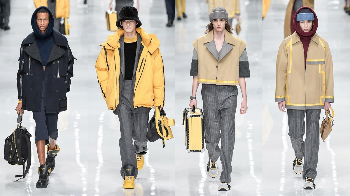 Fendi_FW20_Mens_Fashionela (11)