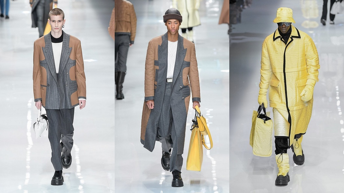 Fendi_FW20_Mens_Fashionela (13)