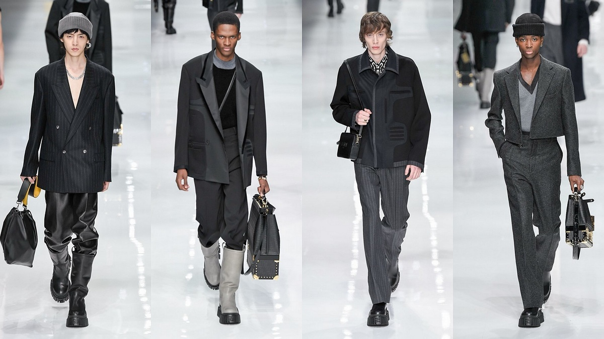 Fendi_FW20_Mens_Fashionela (2)