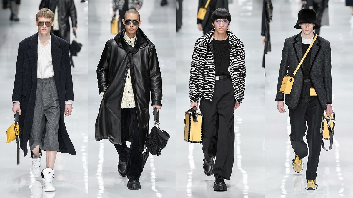 Fendi_FW20_Mens_Fashionela (3)