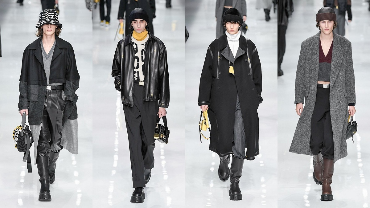 Fendi_FW20_Mens_Fashionela (4)