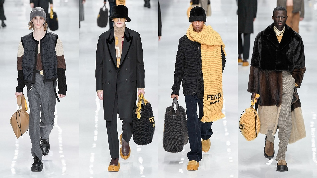 Fendi_FW20_Mens_Fashionela (5)