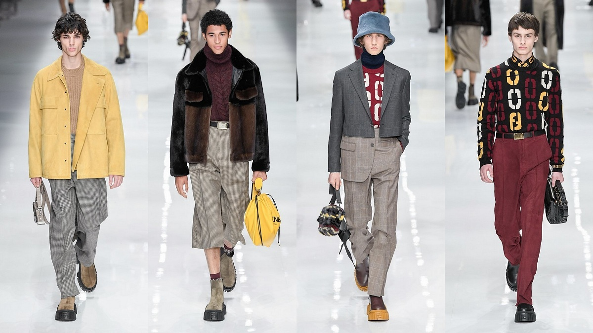 Fendi_FW20_Mens_Fashionela (7)