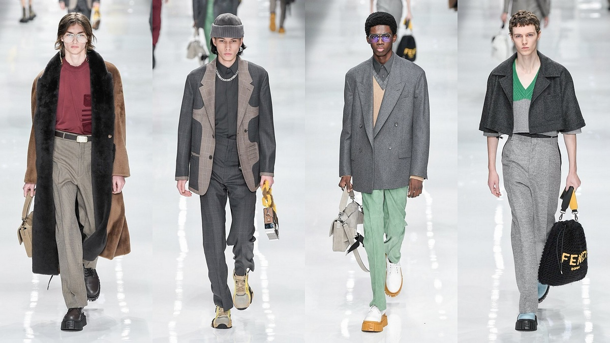 Fendi_FW20_Mens_Fashionela (8)