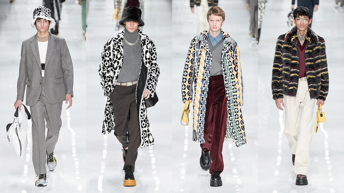 Fendi_FW20_Mens_Fashionela (9)