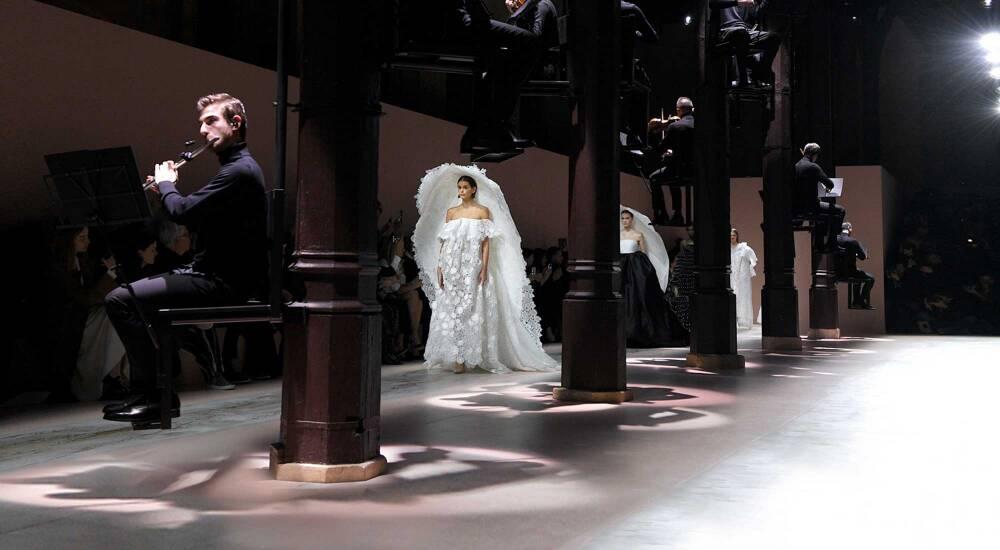 Givenchy_SS2020_Fashionela