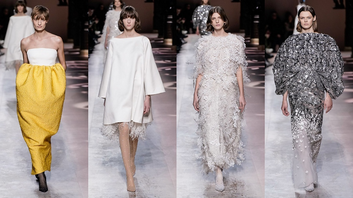 Givenchy_SS2020_HC_Fashionela (5)