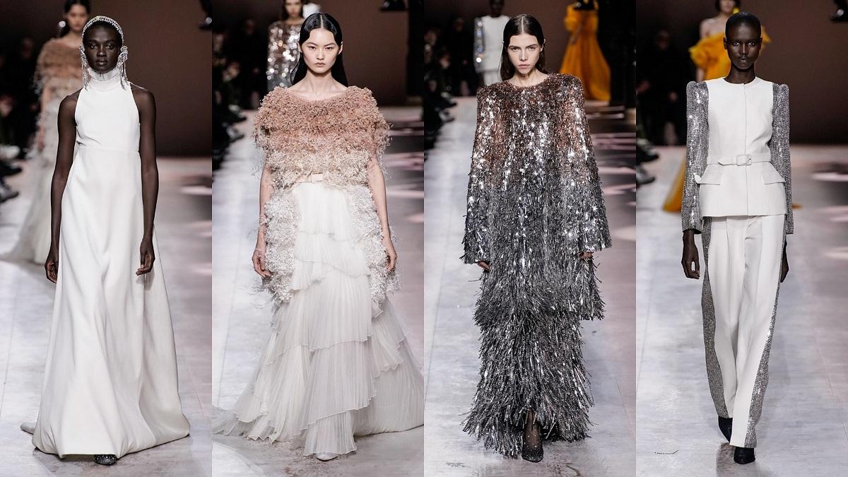 Givenchy_SS2020_HC_Fashionela (6)
