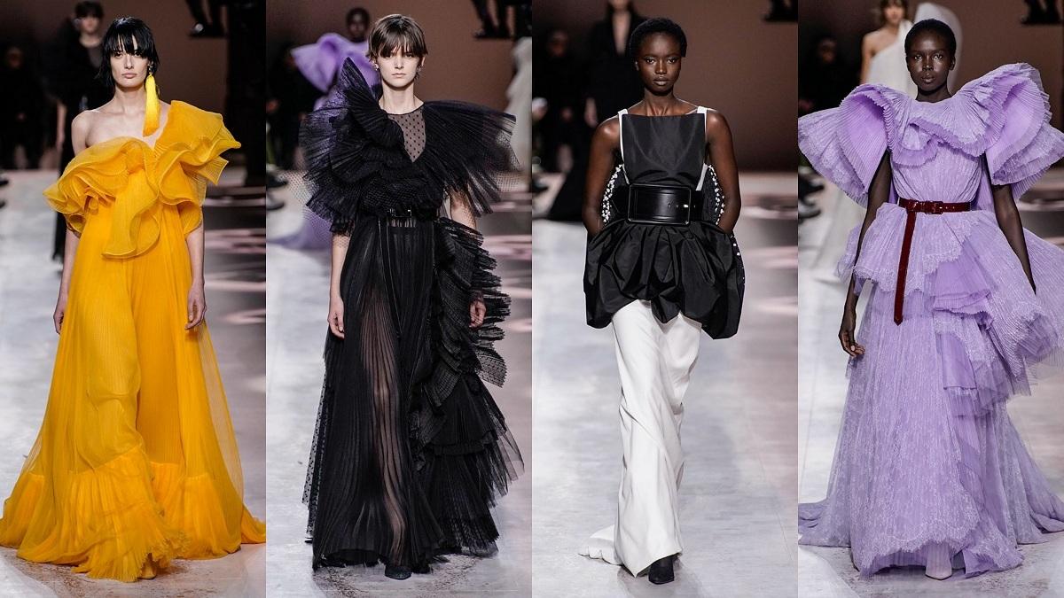 Givenchy_SS2020_HC_Fashionela (7)