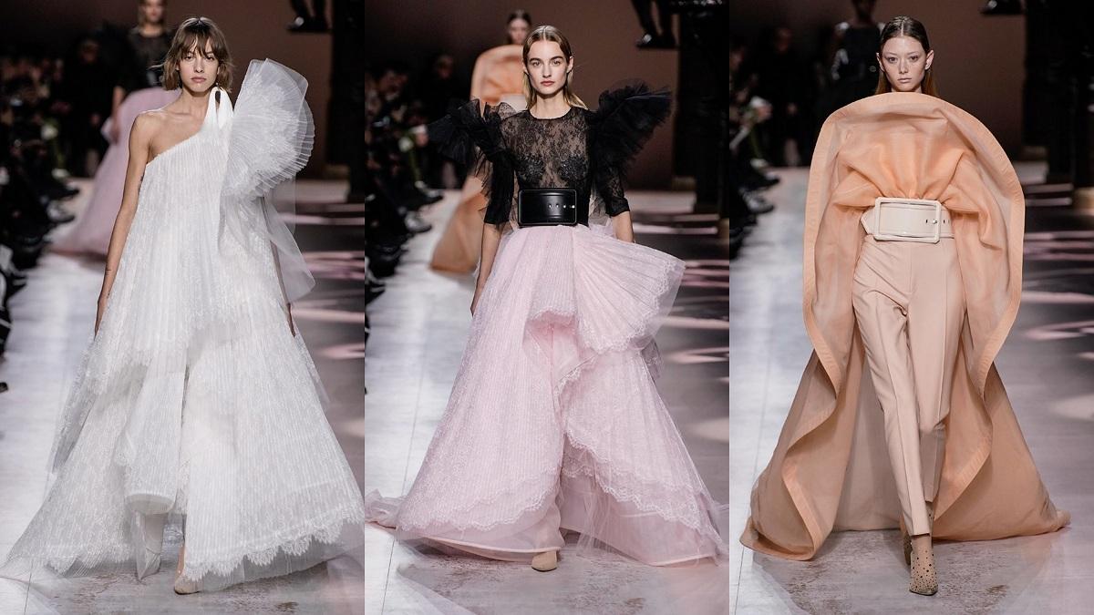 Givenchy_SS2020_HC_Fashionela (9)