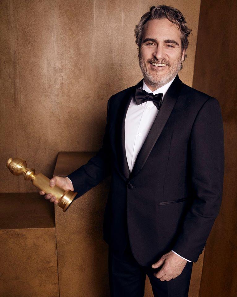 Joaquin_Phoenix_Golden_Globe_Fashionela