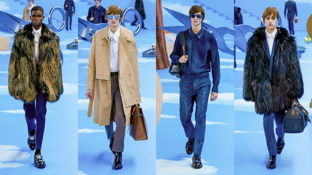Louis_Vuitton_Mens_FW20_Fashionela (10)