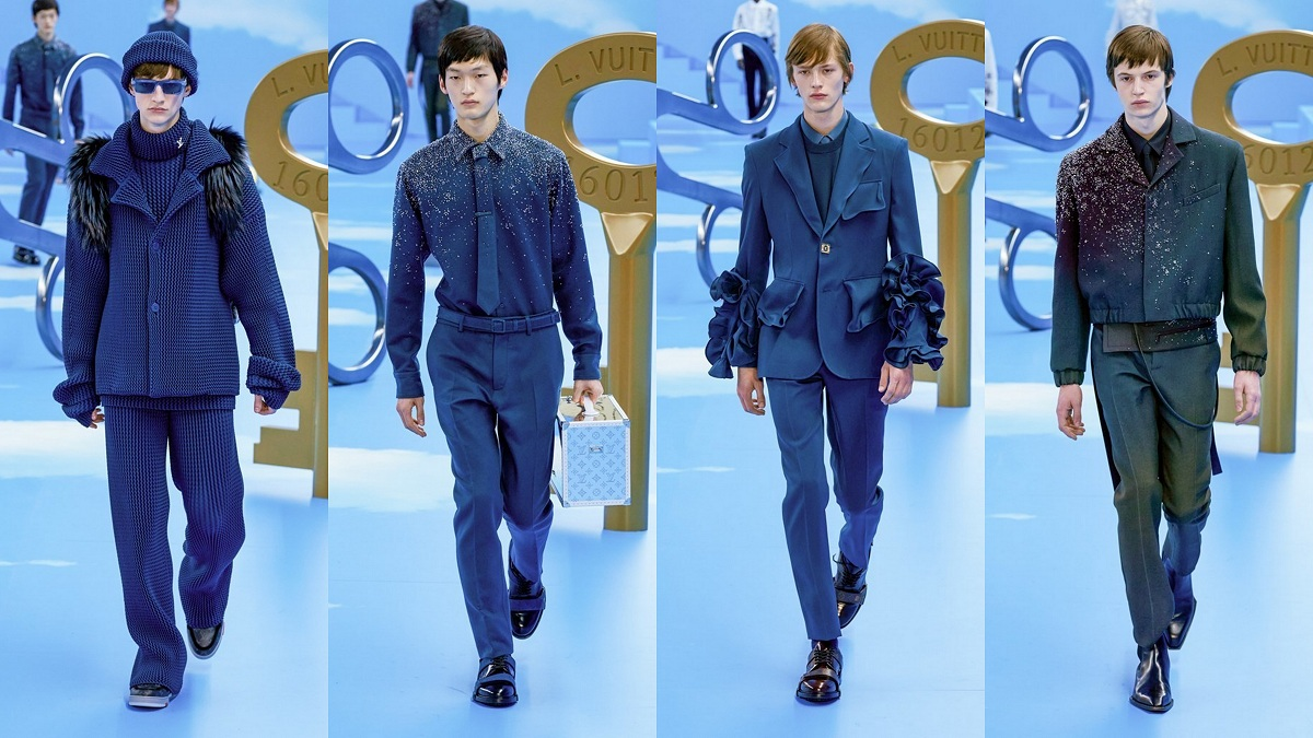 Louis_Vuitton_Mens_FW20_Fashionela (11)