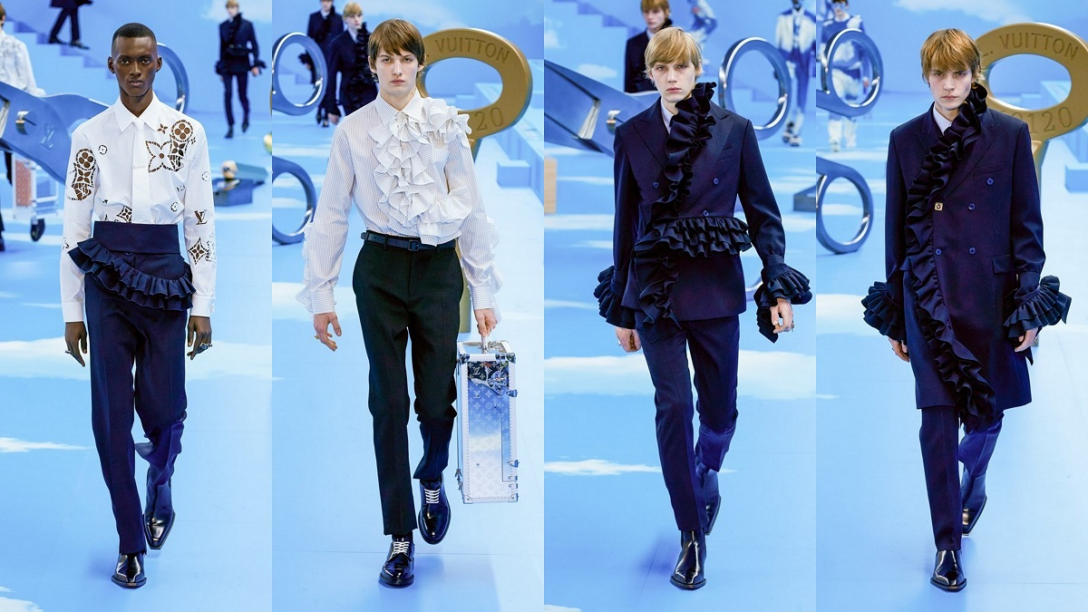 Louis_Vuitton_Mens_FW20_Fashionela (12)