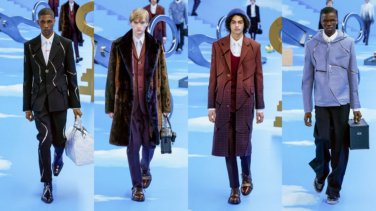 Louis_Vuitton_Mens_FW20_Fashionela (4)