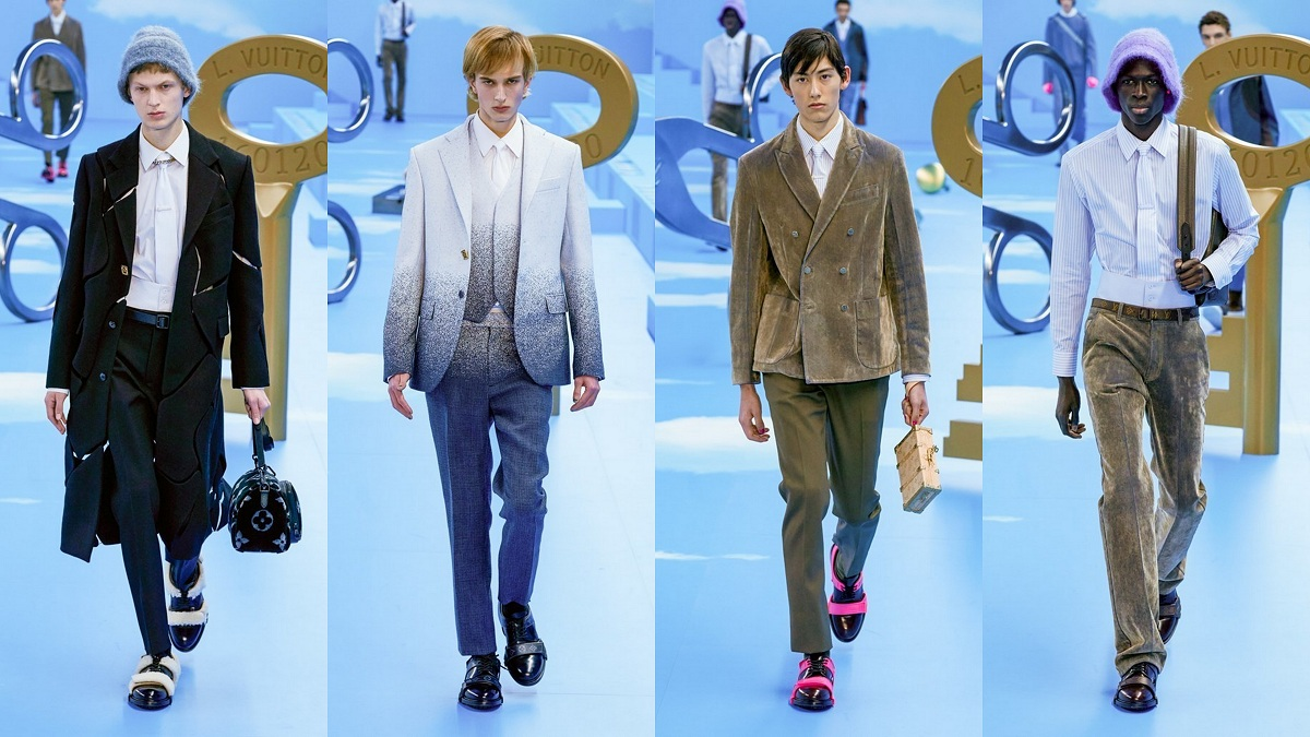 Louis_Vuitton_Mens_FW20_Fashionela (5)