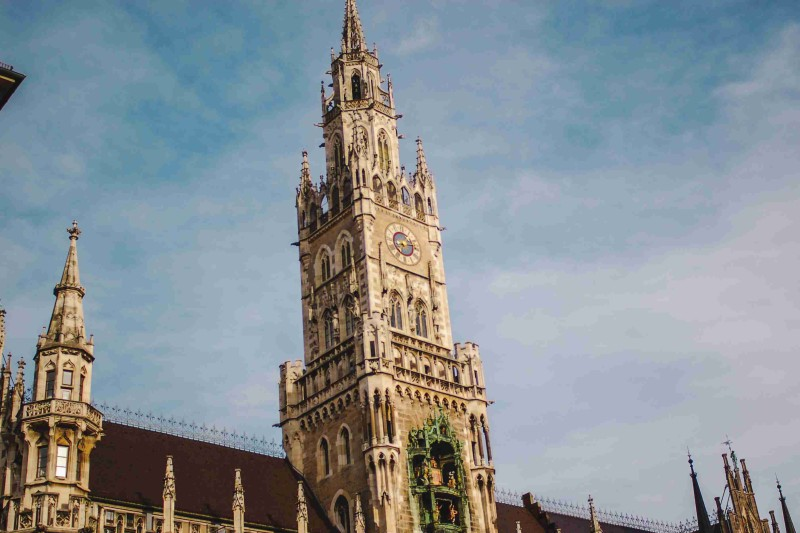 Munich_city_guide_2