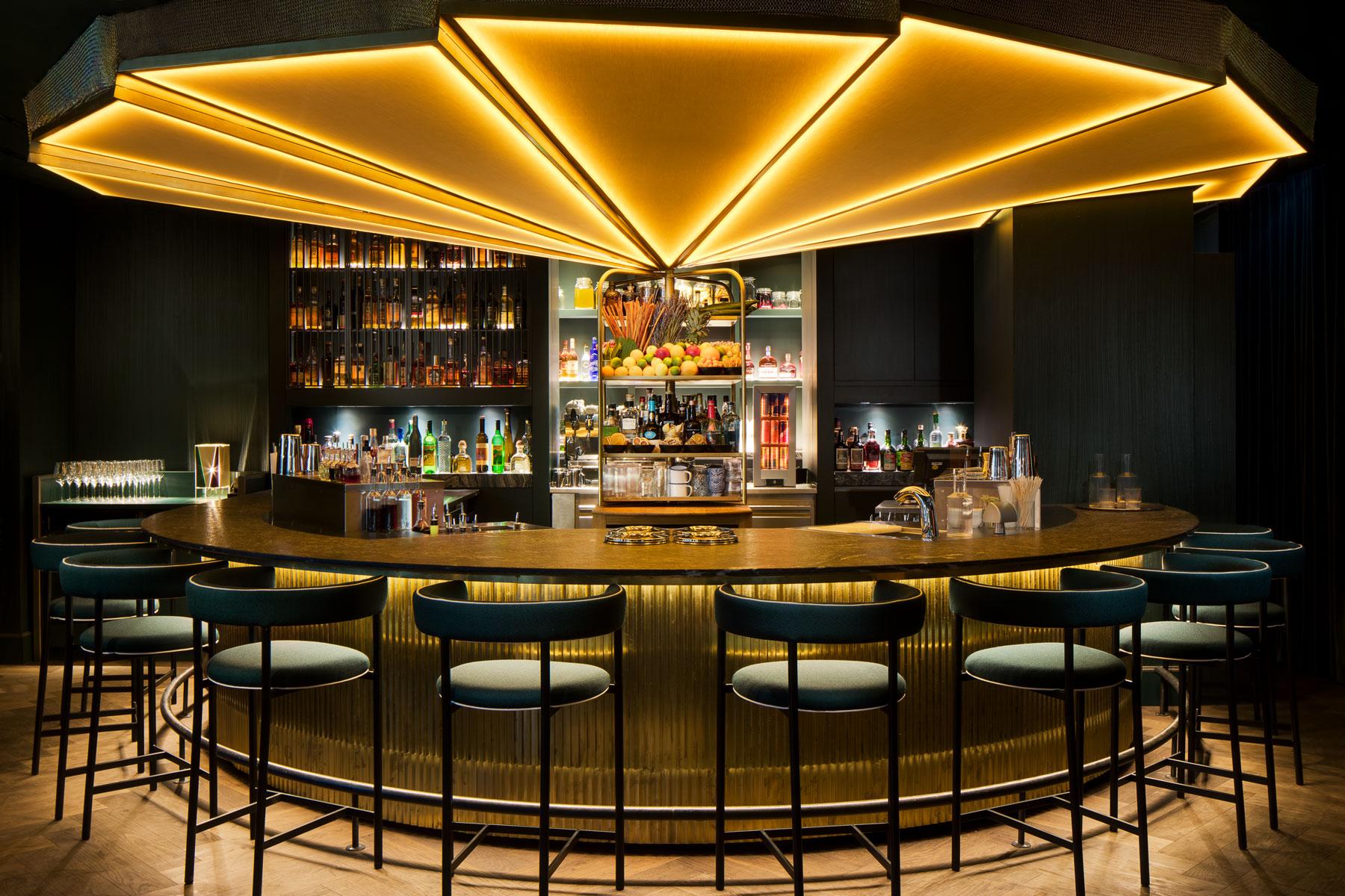 Ory-Bar-Mandarin-Oriental