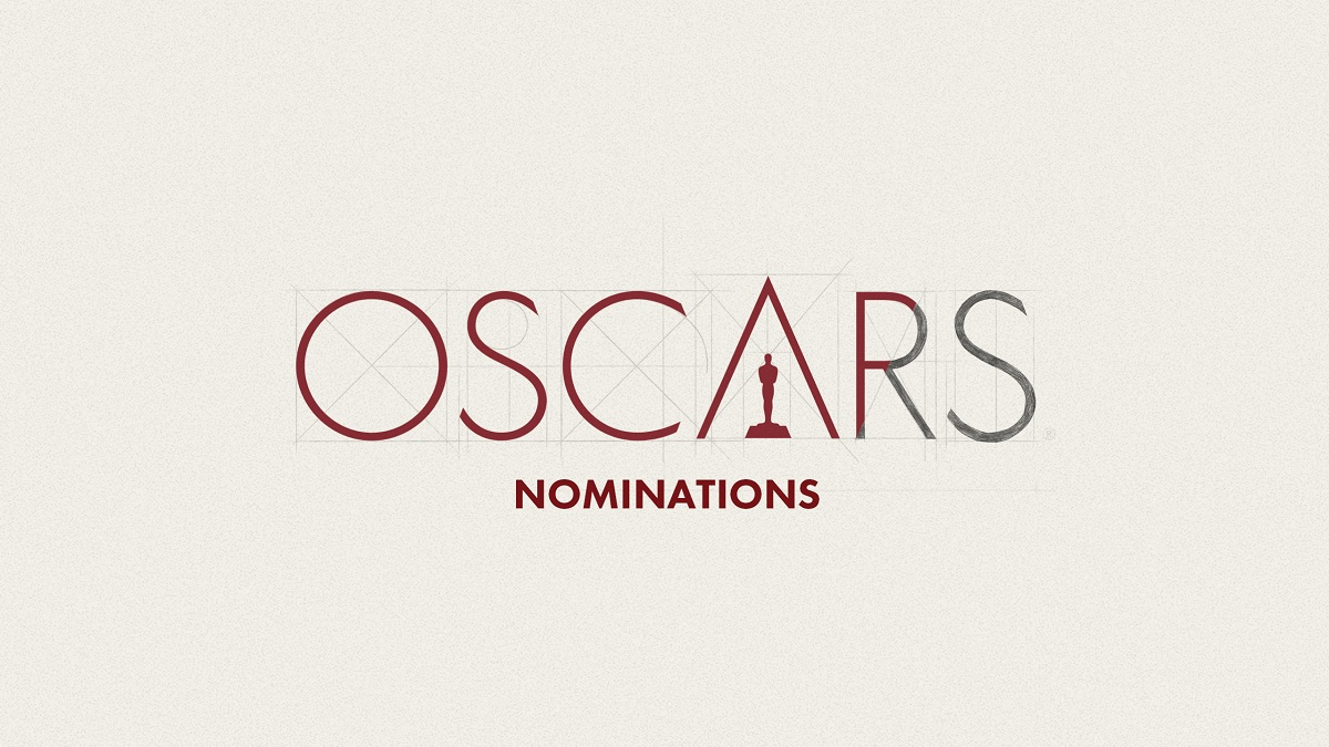 Oscars_nominations_Fashionela