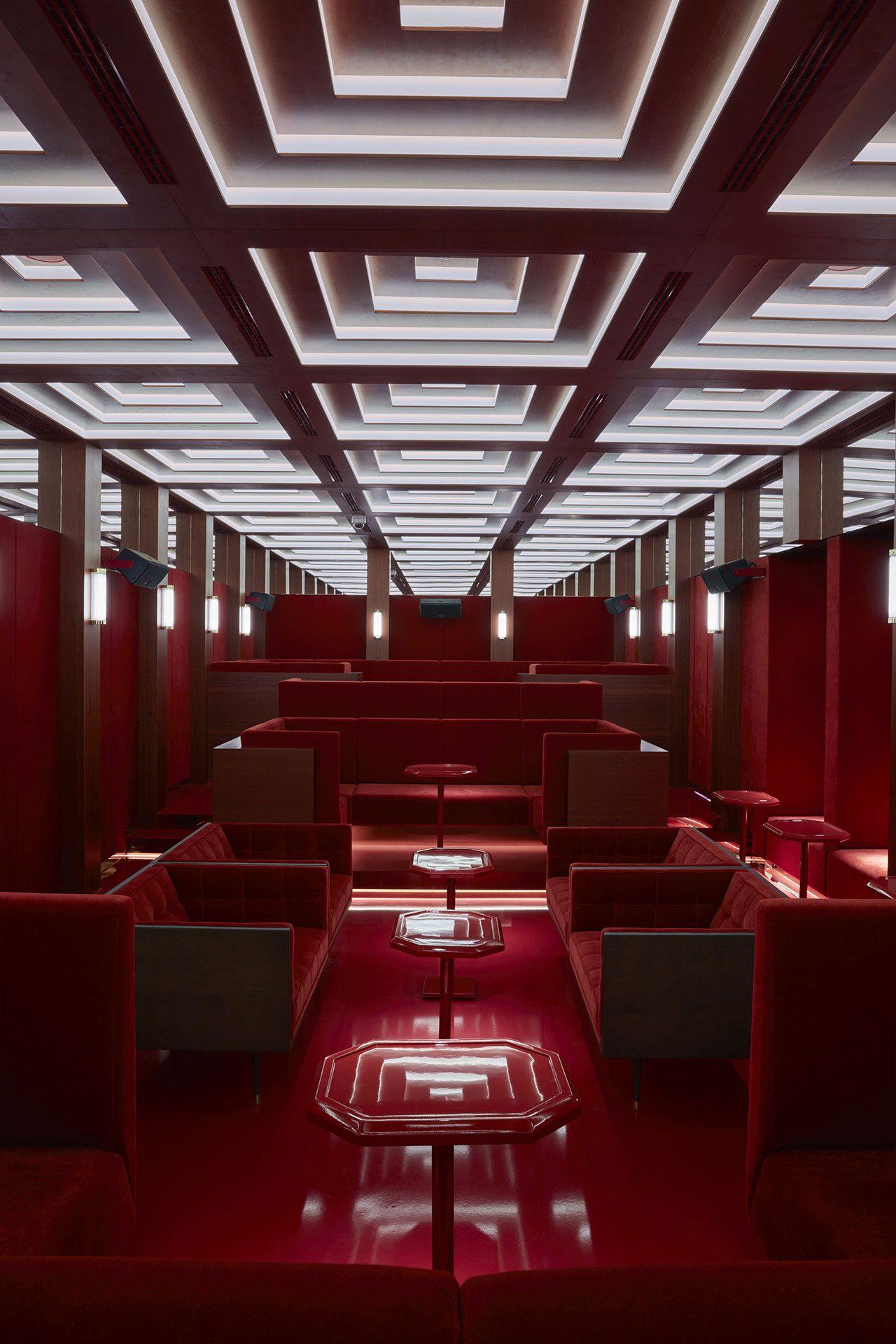 Roomers_Munich_Galerie_Hidden-Room_01-1280x1920